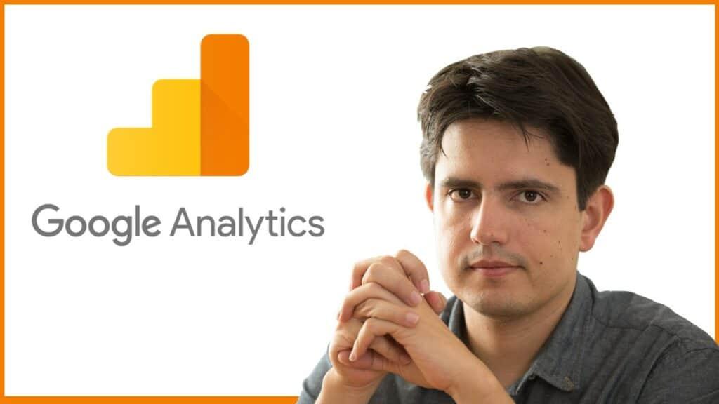 Curso expresso do Google Analytics