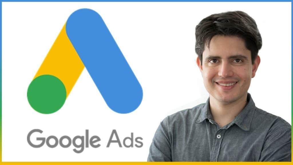 Google Ads para baixo orçamento